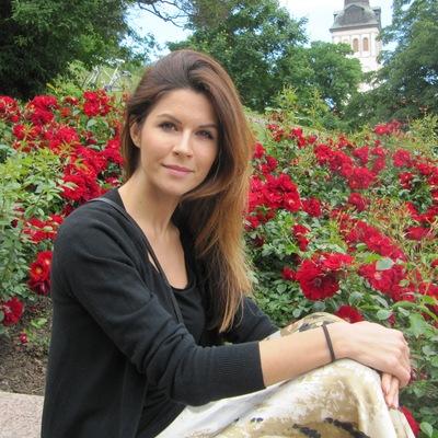 Татьяна Сафаралиева
