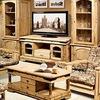 Белорусская деревянная мебель в Казани