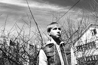 Влад Фёдоров, Самара - фото №16