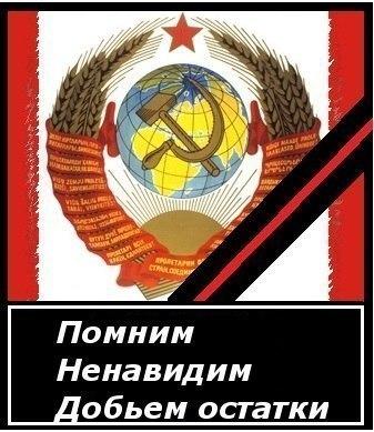 Координаторы террористов обещают отправить подкрепление в заблокированный Славянск - Цензор.НЕТ 8781