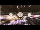 The Orb feat David Gilmour Metallic Side 3D60 team version
