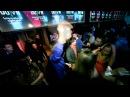 Golden student party vol/5( N`RouteTV)