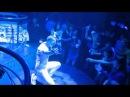 МС ЖАН  и DJ Riga-Ночная Леди(НК Бессоница)