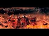 Rayhon - Unutaman (Official HD)