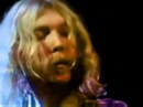 The Allman Brothers Band - Whipping Post (Live 1970)