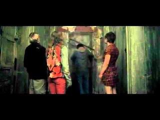 Паучья нора (2009) - Трейлер.mp4