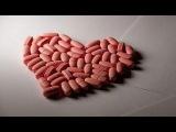 Изобретено лекарство против измен