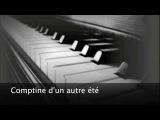 Best of Yann Tiersen on Piano