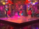 I Just Want to Dance with You Extended Performance - Shake It Up - Disney Channel Official