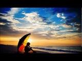 In Deep We Trust - Sopot (Addex Remix)