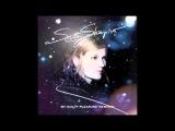 Sally Shapiro - My Fantasy