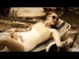 Pete Dafeet - Beneath the Fold (Giom Remix)