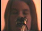 Charalambides, November 19, 2000