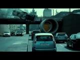 Видео к фильму «Крепкий орешек: Хороший день, чтобы умереть» (2013): ТВ-ролик