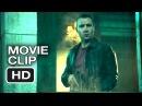 A Good Day to Die Hard Movie CLIP - Big Ole Bird (2013)