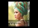 8 Ax Lilit Hovhannisyan Album NRAN