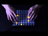 M4SONIC   Weapon Live Launchpad Mashup   Dubstep blog 720