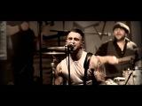Broilers Meine Sache Live 2012 - Das Musik-Video zur Santa Muerte Live Tapes LPCD