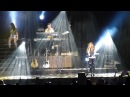 Demi Lovato - You're My Only Shorty Live at Arena Monterrey, México 5-3-2012