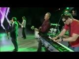 Роман Слатин. Гала-концерт VIP Зона Шансона 2012