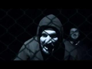Abluka Alarm ft Sagopa Kajmer - Rüyalar ve insanlar [Yeni orijinal klip 2009 - widescreen]