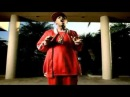 Fabolous feat Lil' Mo- Can't Let You Go (HD)