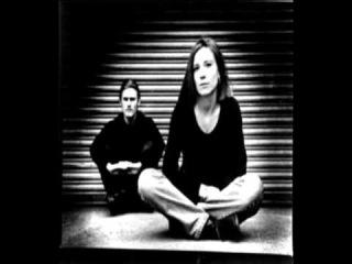 Portishead - It's a Fire