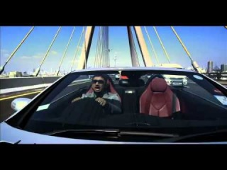 Haye Mera DIL - Alfaaz Feat. Yo Yo Honey Singh - Brand New Punjabi Songs
