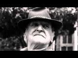 A la Poursuite de Somerset Maugham TRAILER
