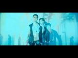 Формула любви (OST 8 первых свиданий)#ivi
