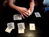 Специально для The Battle of Magicians 2013 by Magicianprof Чистов Никита