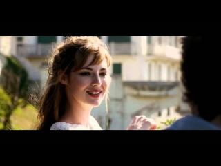 Любовь живет три года/L'amour dure trois ans (трейлер к фильму Ф.Бегбедера)