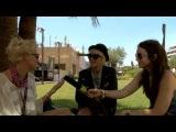 IMS 2011 Part 3 - Jason Bentley, Nervo, David Guetta