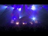 DORO - 25 Years In Rock DVD Trailer 3 - HQ
