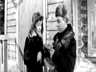 Девчата  (рус) ЦЕЛЫЙ ФИЛЬМ НА http://filmworld.com.ua