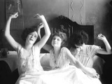 That's How Rhythm Was Born - The Boswell Sisters