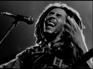 Bob Marley - Survival Remastered (Full Album)
