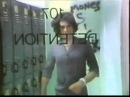 The Ramones - Rock N Roll High School