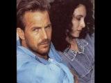 Revenge Soundtrack - Jack Nitzsche - Love Theme