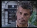 Спрут 3  La Piovra 3 (1987) 6-я серия
