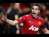 Top 10 Premier League Goals of Year 2012