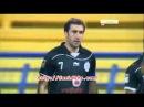 RAUL GOAL META LAKHWIYA vs AL-SADD 0-1 14-12-2012 TUJUAN 目标