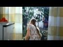 Автомобиль, скрипка и собака Клякса (1974)