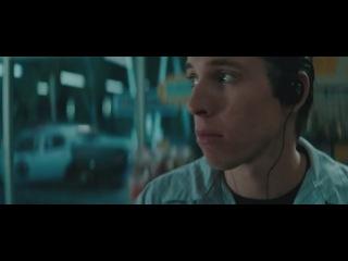 Супер 8 \/ Super 8 (2011) (фильм с Джоэлом Кортни)