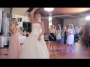 Рекламный ролик - Event-Ведущая Юлия (Свадьба Елены и Роберта)