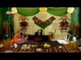 Farzana Naz New pashto song 2011 RTN TV