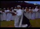 Amasigh Music from Morocco Atlas Ahidous