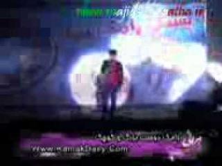 Majid Kharatha Live In Concert Shiraz Mosafer 3gp ll www majid kharatha ir ll