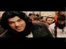 ♥Kerim-Fatmagül♥ Alev Alev Yaniyorum Im burning like flames