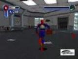 Spider-Man 2: Enter Electro Lizard Fight